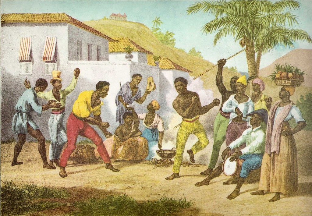 capoeira_picture_history