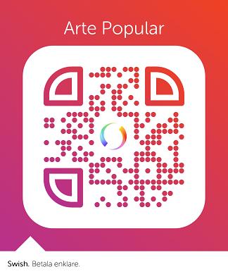 swish-arte popular30